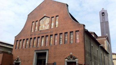 Photo of Finti fedeli svuotano casetta delle elemosine in chiesa