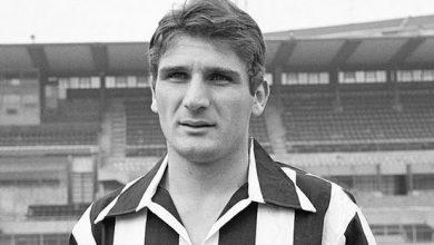 Photo of Addio a Leoncini, con la Juventus vinse tre scudetti
