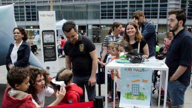 Photo of Kid Pass Days, un weekend con centinaia di eventi a dimensione famiglia