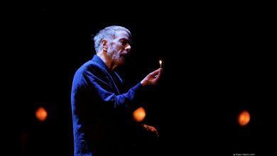 Photo of Torino, Gabriele Lavia porta Prèvert al Teatro Carignano