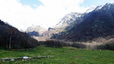 Photo of Alla scoperta di Vonzo, tra percorsi di trekking e antiche leggende sulle masche