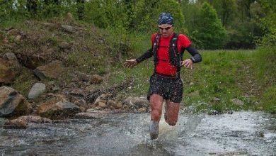 Photo of Maratona alpina di Val della Torre, una sfida per indomiti