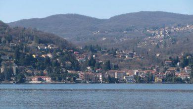 Photo of Lago Maggiore: cade dal windsurf e scompare in acqua