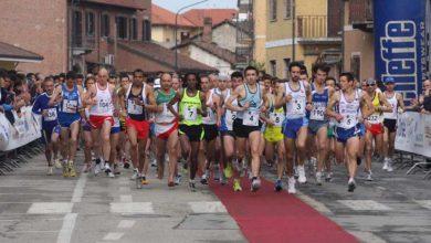 Photo of Mezza maratona a Vigone ricordando il mito Varenne