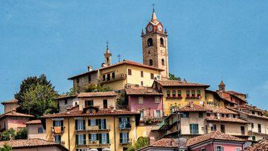 Photo of Alla riscoperta di antichi borghi: Monforte d'Alba