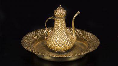 Photo of Il valore dell'acqua tra Islam e Arte: una mostra al Mao