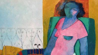 Photo of L'arte del Bahrein in mostra all'Accademia Albertina