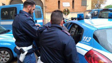 Photo of Rapinarono ad Asti la Banca d'Alba: arrestati 2 catanesi