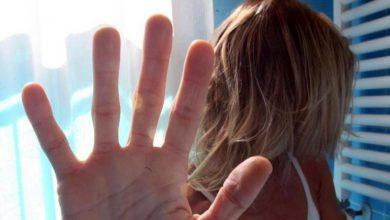 Photo of Ragazza venduta, stuprata e fatta prostituire: fermata la sua aguzzina