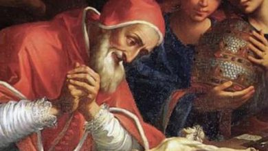Photo of Pio V, il papa alessandrino che fece tremare i potenti