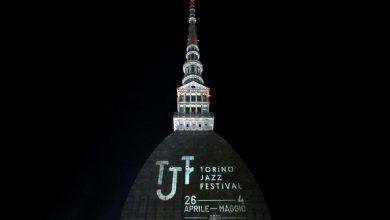 Photo of Numeri da record per il Torino Jazz Festival: si parte venerdì