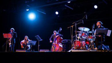 Photo of Per nove giorni, Torino come New Orleans con il Jazz Festival