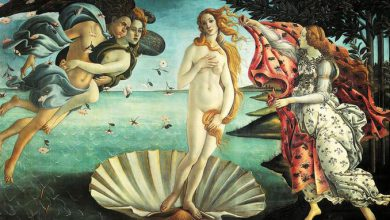 Photo of Alla GAM, mostra in autunno con i capolavori di Botticelli