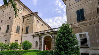 Photo of Visite guidate al castello dei marchesi Romagnano di Virle