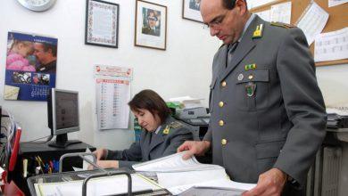 Photo of Chirurgo estetico nei guai: ha evaso 2 milioni al fisco