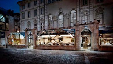 Photo of Classica e jazz con i talenti del Conservatorio di Torino
