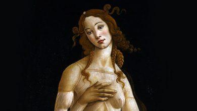 Photo of Botticelli, Monet, Casorati… tanti capolavori in mostra dal 7 giugno