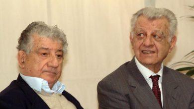 Photo of Alba dedica una piazza ai fratelli Carlo e Franco Miroglio