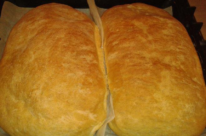Il-pane-tipo-grissia-1 Ben 16 tipi di pane nel PAT del Piemonte: ecco quali…