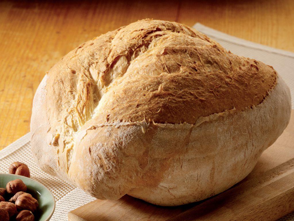 La-caratteristica-biova-piemontese-1024x768 Ben 16 tipi di pane nel PAT del Piemonte: ecco quali…