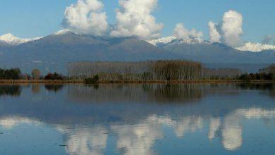 Photo of Candia, riapre il centro visite del Parco naturale