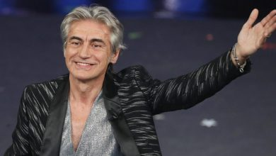 Photo of Ligabue, poi Antonacci & Pausini nell'estate torinese
