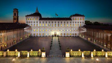 Photo of Notte Europea dei Musei,  stasera le porte restano aperte