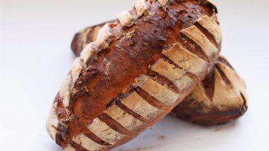 Photo of Ben 16 tipi di pane nel PAT del Piemonte: ecco quali…