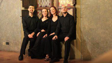 Photo of Torino, concerto a S. Cristina a favore del Banco Farmaceutico