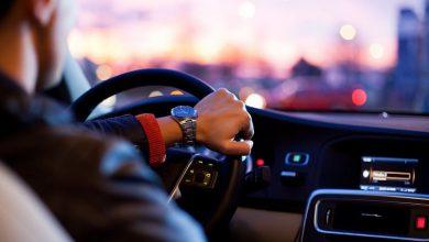 Photo of L'86% degli automobilisti piemontesi al volante si sente sicuro