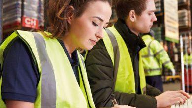 Photo of La logistica avanzata: nuove opportunità di lavoro per i giovani