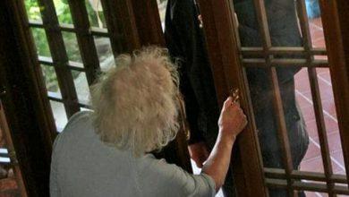 Photo of Sicurezza anziani, Torino in campo contro truffe e furti