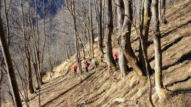 Photo of Alla scoperta della Val Grana con la delegazione FAI di Cuneo