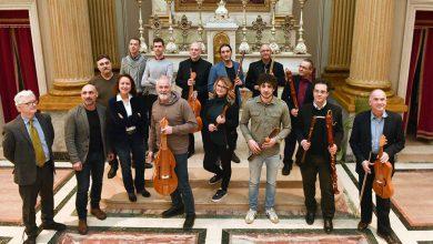 Photo of Antiqua, parte il 2 giugno la kermesse di musica antica