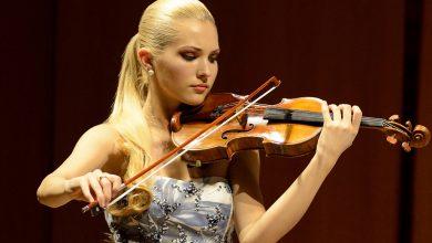 Photo of Torino, concerto benefico a favore di bambini bisognosi