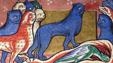 """Photo of Due conferenze per parlare di un """"altro Medioevo"""""""