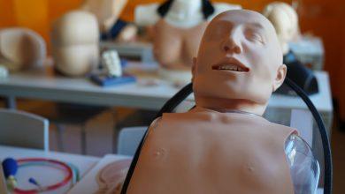 Photo of Nasce a Torino un centro di simulazione medica per didattica universitaria