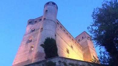 """Photo of Il castello di Serralunga """"svela"""" le stanze segrete"""
