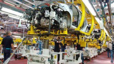 Photo of FCA conferma investimenti per 5 miliardi in Italia