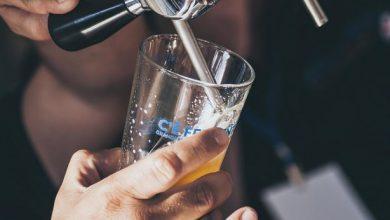 """Photo of """"C'è fermento"""", un mondo di birra dal 20 giugno a Saluzzo"""