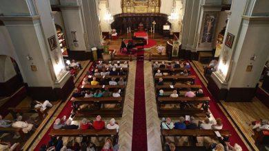 Photo of Bardonecchia capitale delle 7 note con la rassegna Musica d'Estate