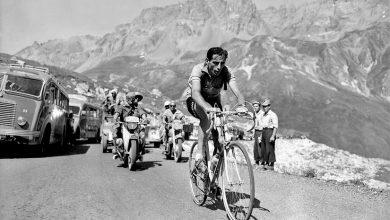 Photo of 2 gennaio 1960: muore il Campionissimo Fausto Coppi