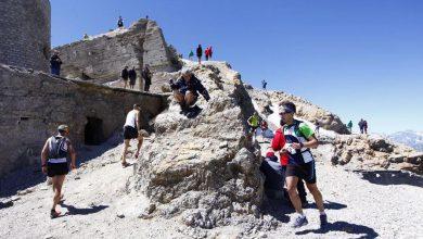 Photo of Trofeo Chaberton, 26 km di corsa dove osano gli eroi della montagna