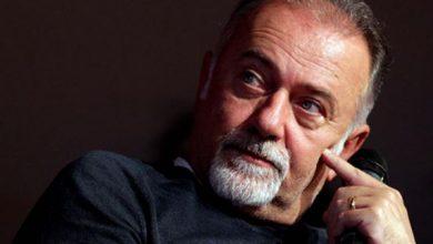 Photo of Un omaggio a Giorgio Faletti a 5 anni dalla scomparsa
