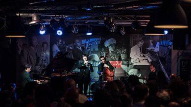 Photo of Una serata speciale per i 10 anni del Jazz Club Torino