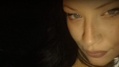 Photo of Giovane mamma scomparsa da casa: l'appello dei familiari