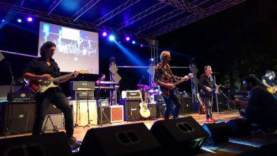 Photo of Monferrato on stage, quando la musica incontra il palato