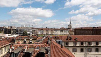 Photo of Open House Torino ci fa scoprire le più belle case della città