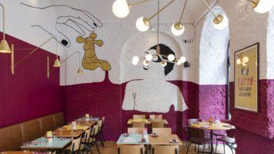 Photo of La pizzeria Berberè fa il bis a Torino: i segreti delle farine biologiche
