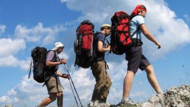 Photo of Escursioni in montagna alla ricerca di un po' di frescura
